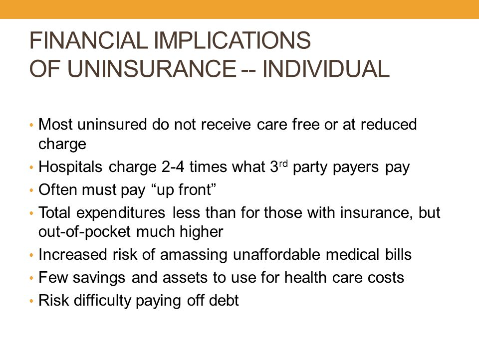 / http://kff.org/health-reform/issue-brief/the-coverage-gap-uninsured-poor-adults-in- states-that-do-not-expand-medicaid-an-update
