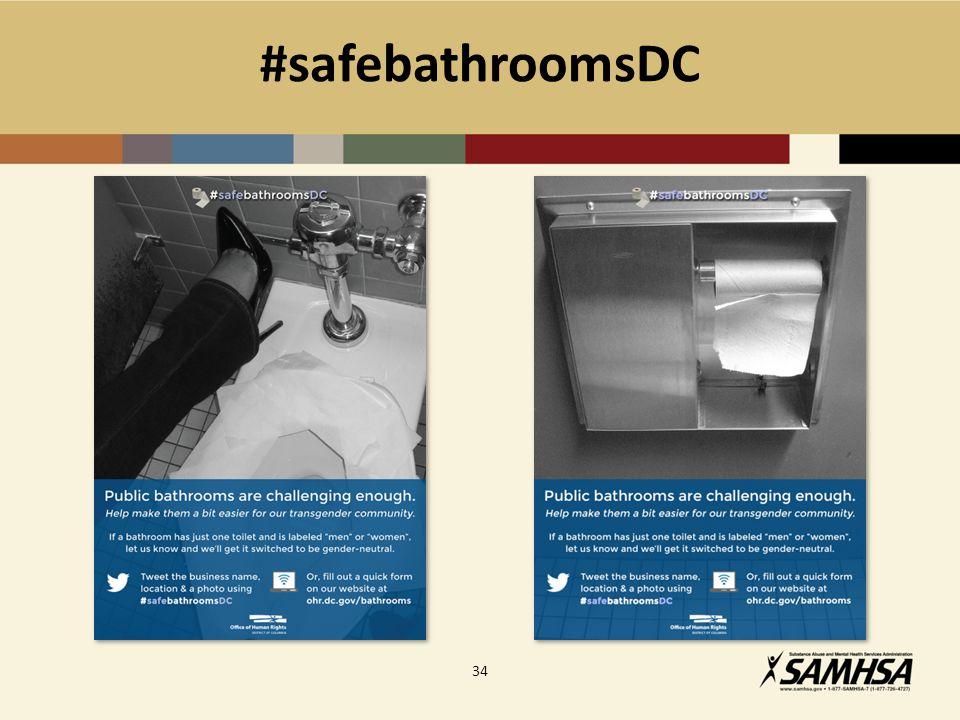 #safebathroomsDC 34