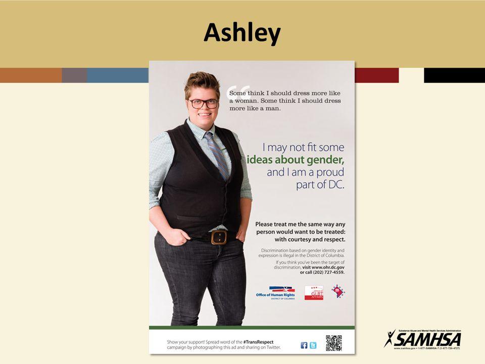 Ashley 41