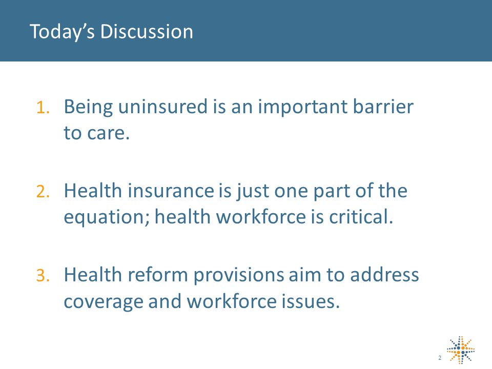 Medicaid, CHP+, and Subsidies in 2014 43