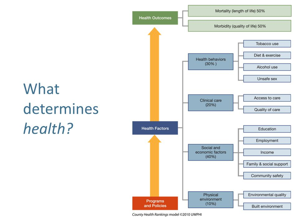 Lifecycle of a Health Care Provider School Residency, Fellowship PracticeRetirement 26
