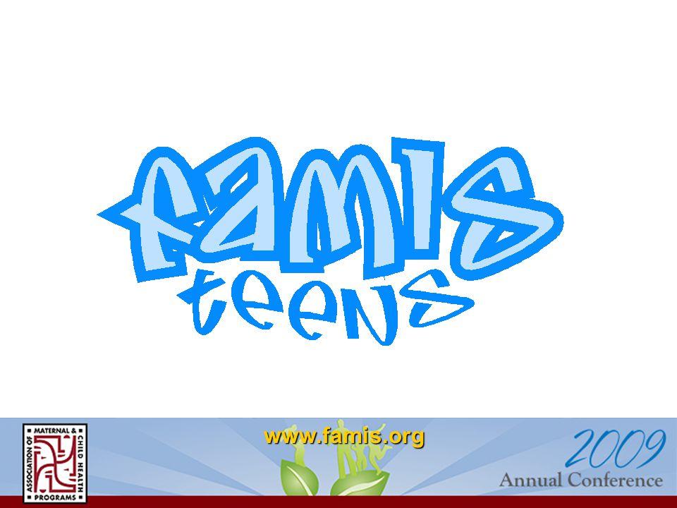 www.famis.org