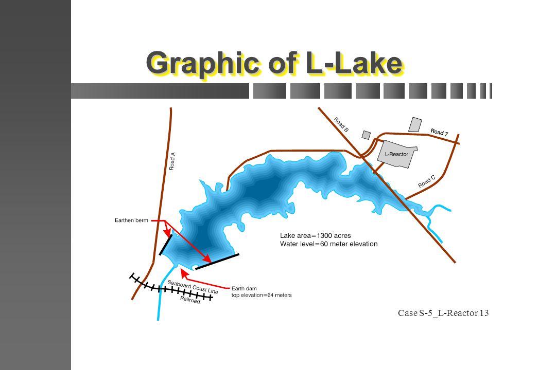 Case S-5_L-Reactor13 Graphic of L-Lake