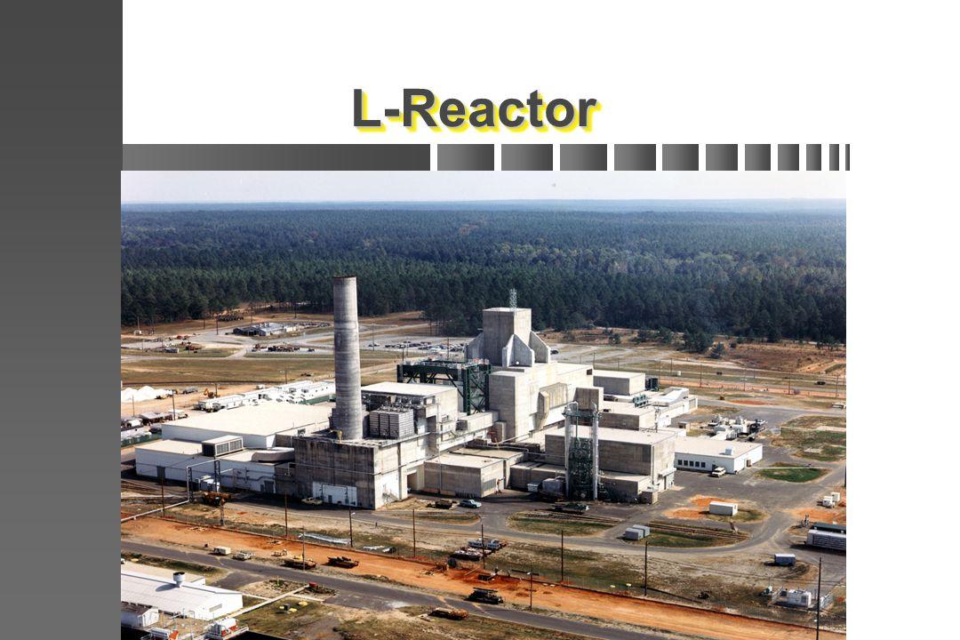Case S-5_L-Reactor6 L-ReactorL-Reactor