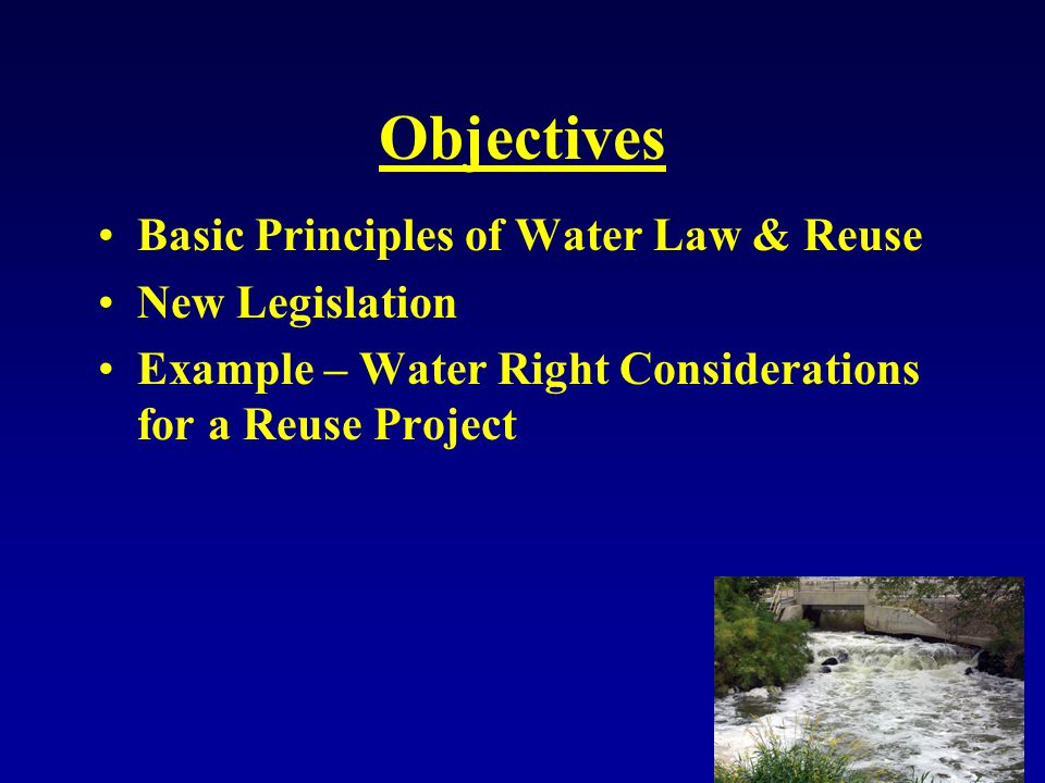What water uses are covered by a municipal water rights.