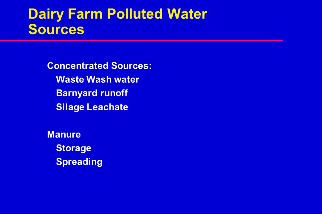 Grass Filter Advantages Lower cost Efficient treatment Small space Disadvantages Needs O&M Extreme cold weather problems