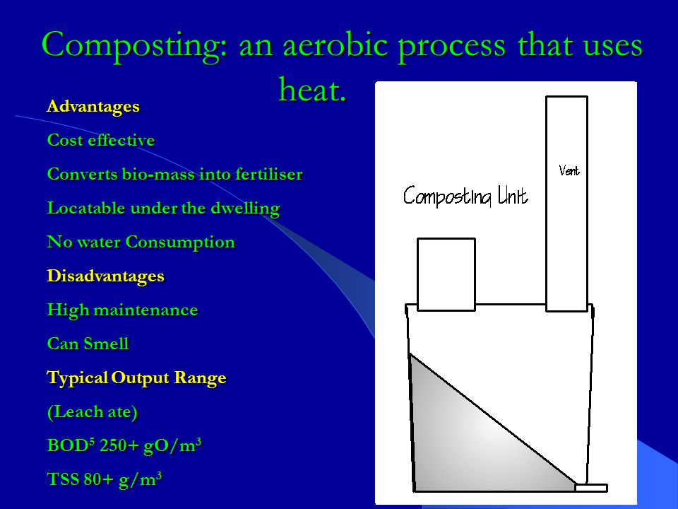 Surface area is the Key Almost any media is suitable for growing microbes.
