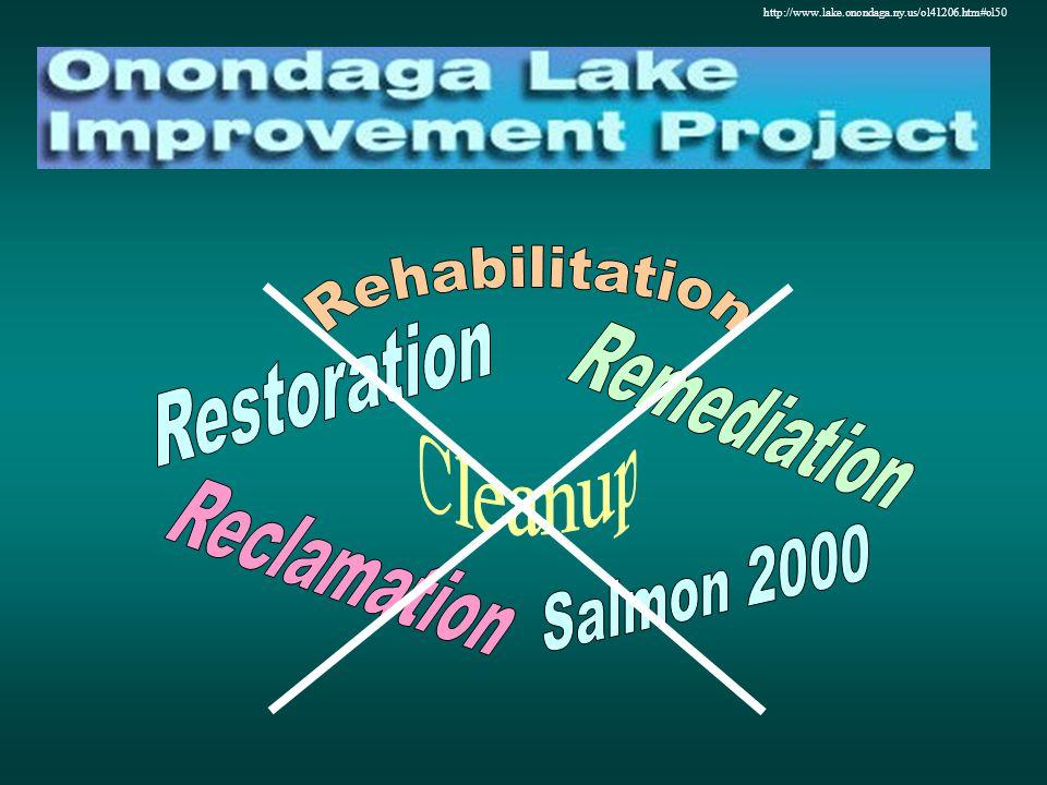 $400 Million METRO Contribution to Lake Inflow METRO (%) J F M A M J J A S O N D