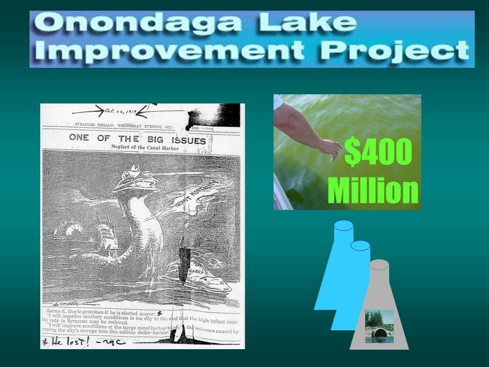 http://www.lake.onondaga.ny.us/ol41206.htm#ol50