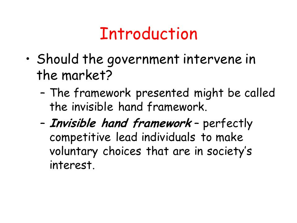 Regulation Through Taxation Marginal social benefit Marginal private cost Marginal social cost Cost Quantity0 Q0Q0 P0P0 Q1Q1 P1P1 Efficient tax