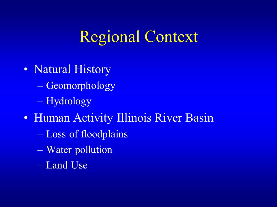 Animal and plants species that may use the restored Hennepin Floodplain as habitat.