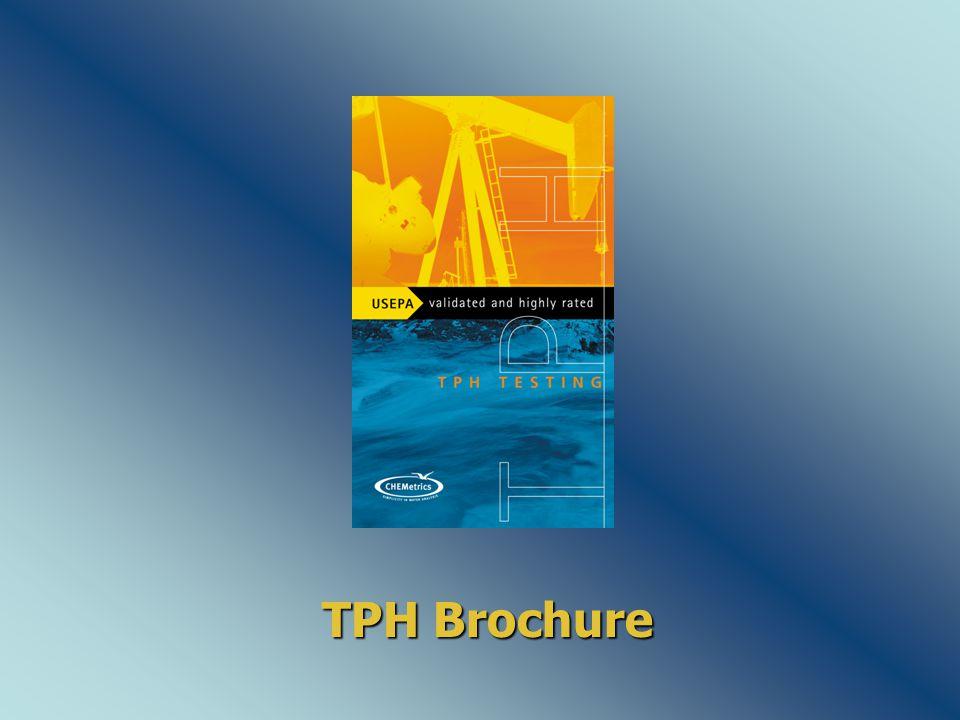 TPH Brochure