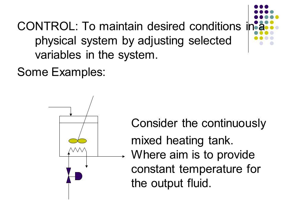 F, T Fi, Ti Level Measuring Device Controller hshs