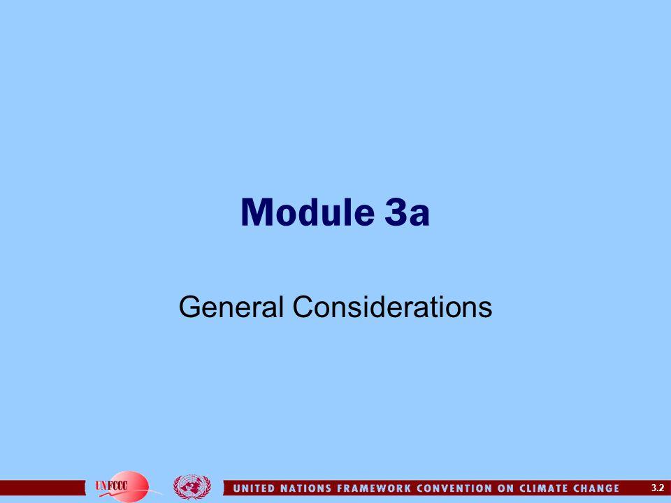 3.53 Module 3h Agriculture