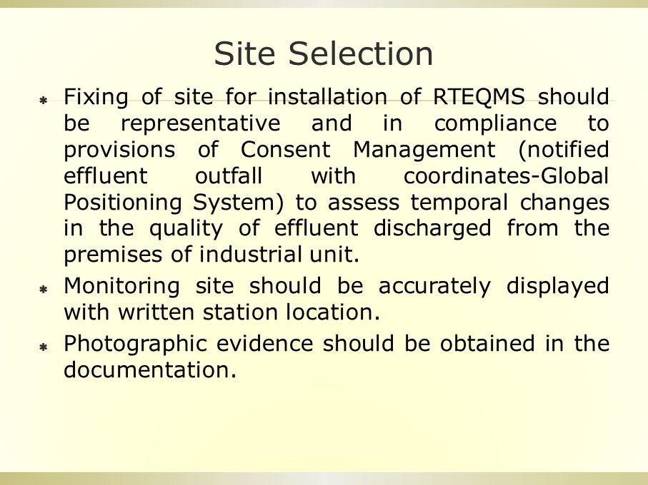 Monitoring Station-Fixed Shastri Bridge-Allahabad
