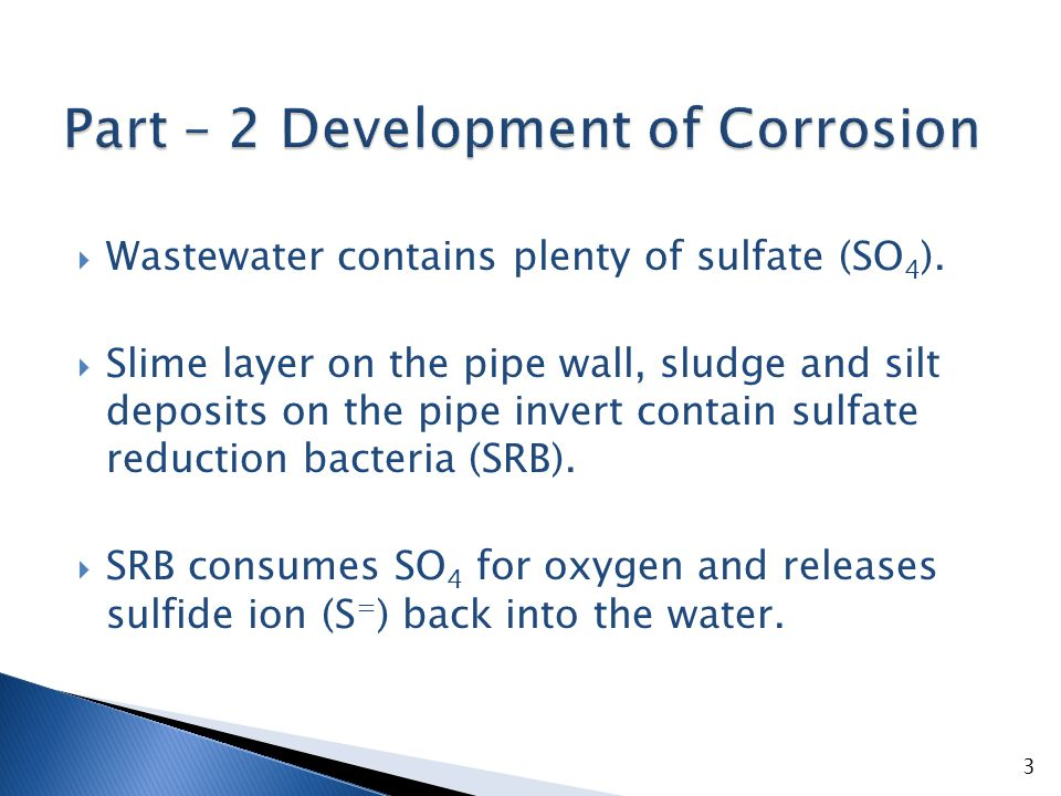  For deteriorated concrete  For non-deteriorated concrete and new concrete 24