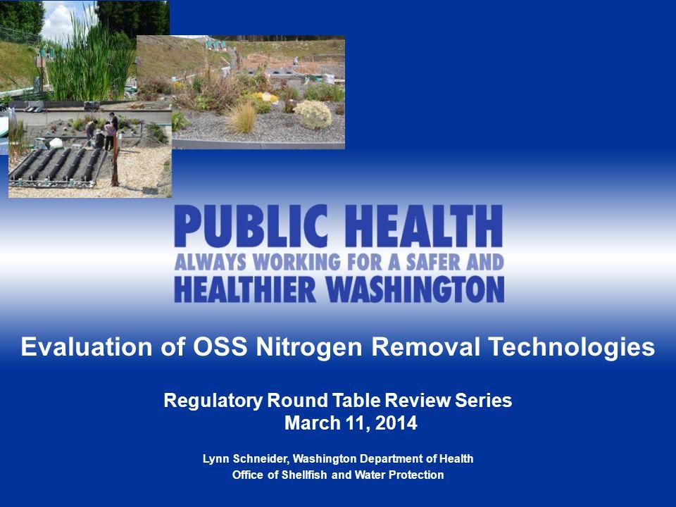 2 $EPA Nutrient NEP Grant Study Partners