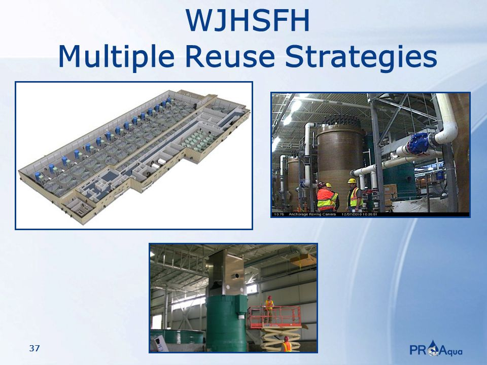 37 WJHSFH Multiple Reuse Strategies