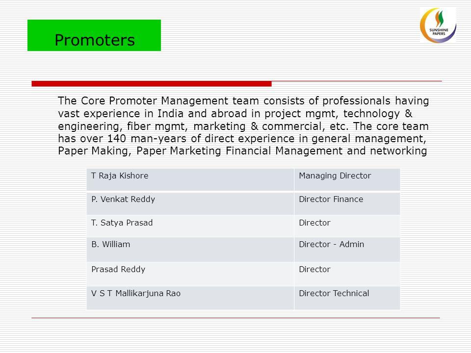 Project Implementation schedule Sr.No.