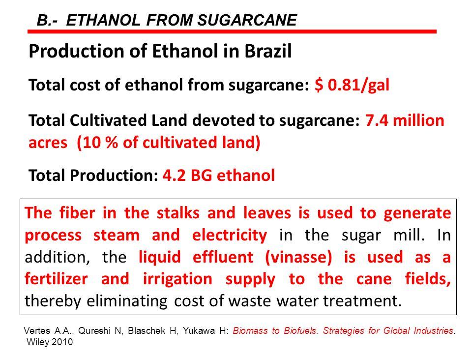 Schematic diagram of the pneumatic bagasse drying system Chen J.C.P., Chou C.C: Cane Sugar Handbook.