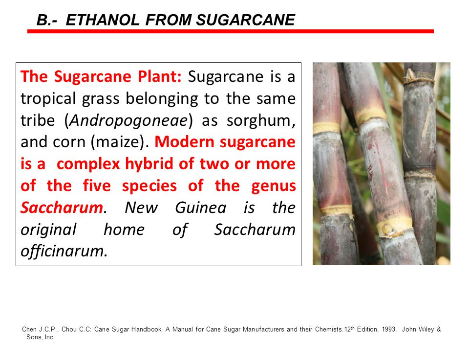 Sucrose (Saccharose): The sugar of household and industry is sucrose, the most common sugar in the plant kingdom.