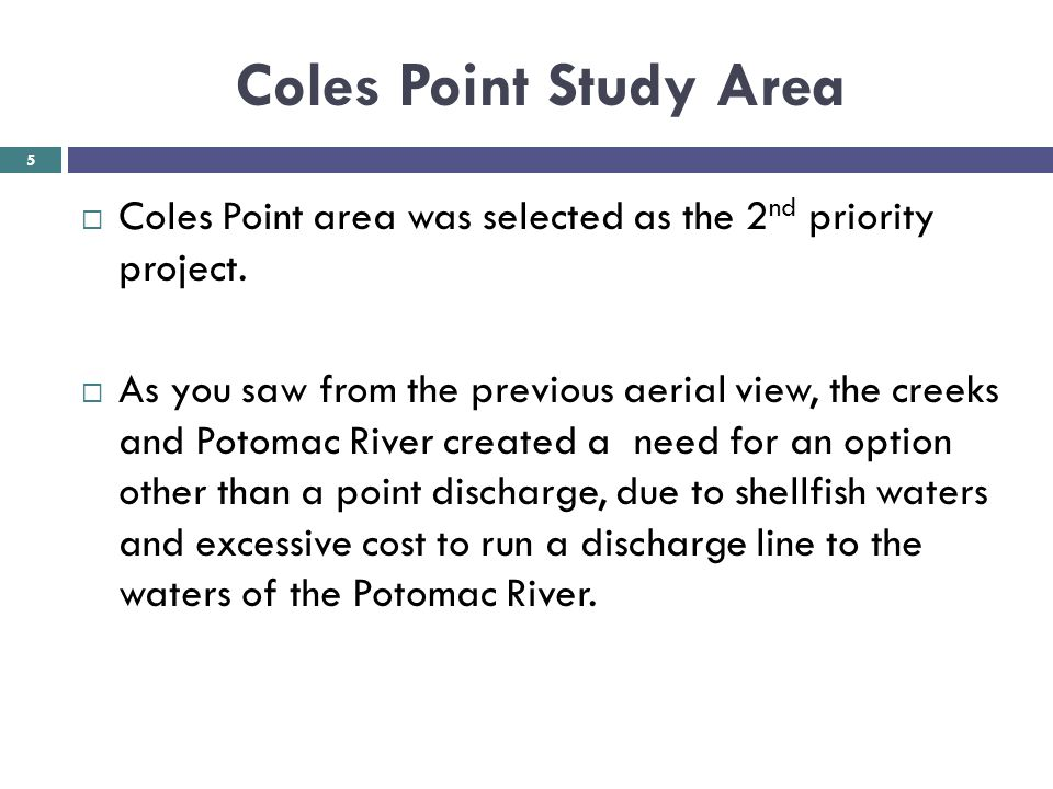 Conclusion 16  We believe the final product of this process enhances the environmental impact upon adjacent waters and recharges the water aquifers.