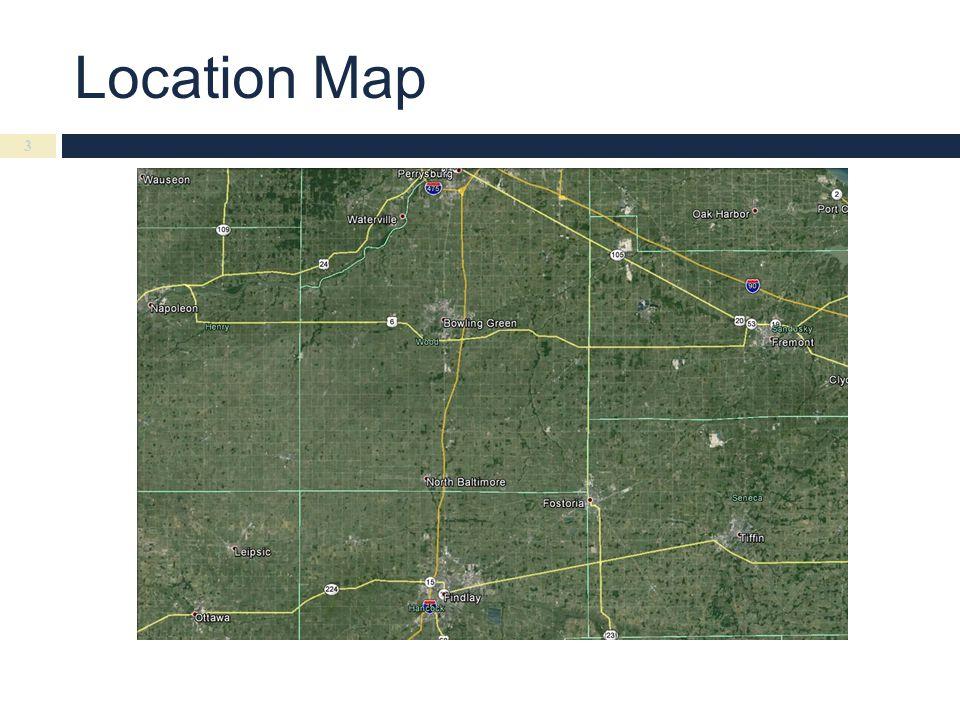 Distribution System Map 4