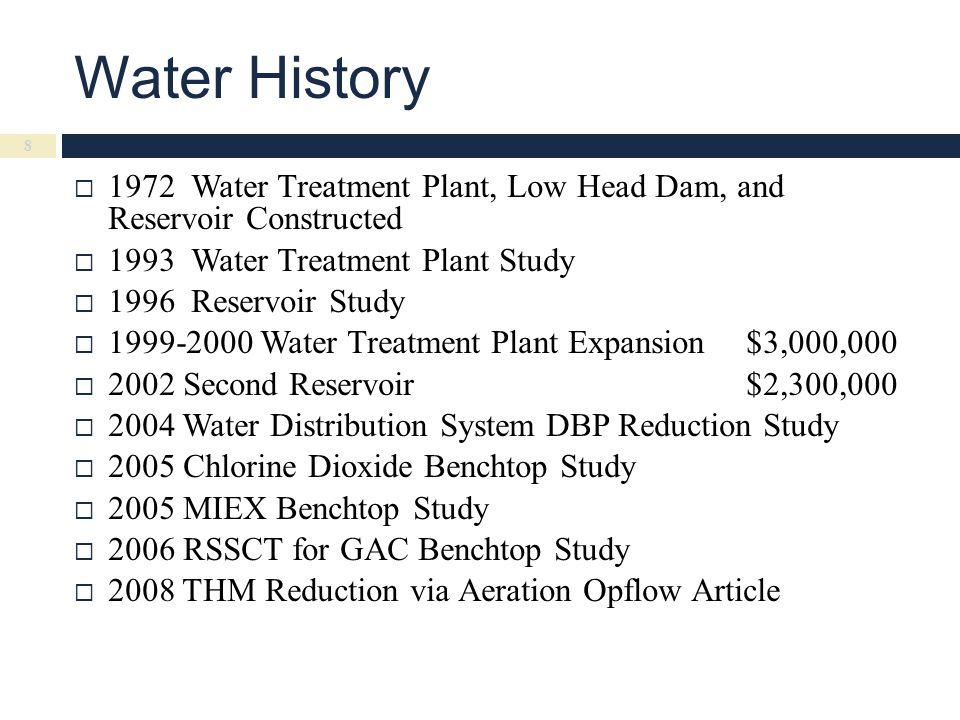 2008 THM Reduction via Aeration Opflow Article 9