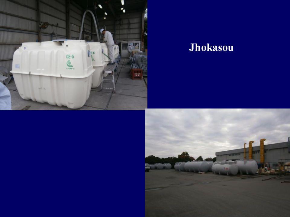 80 Jhokasou