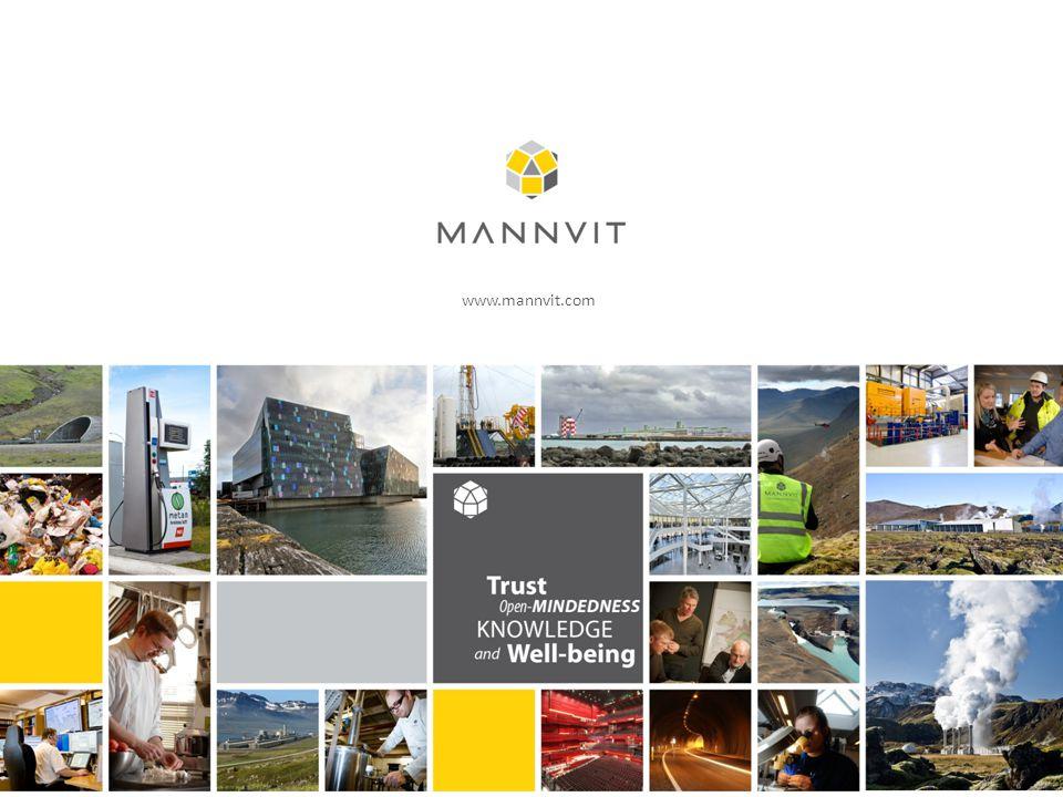 www.mannvit.com
