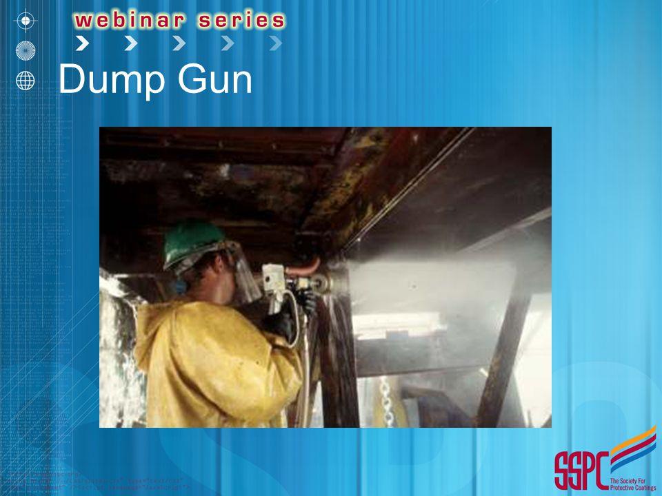 Dump Gun