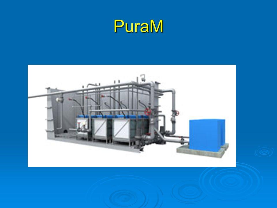 PuraM