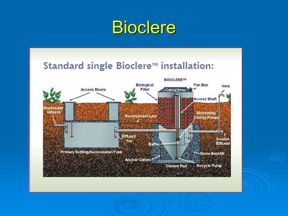 Bioclere