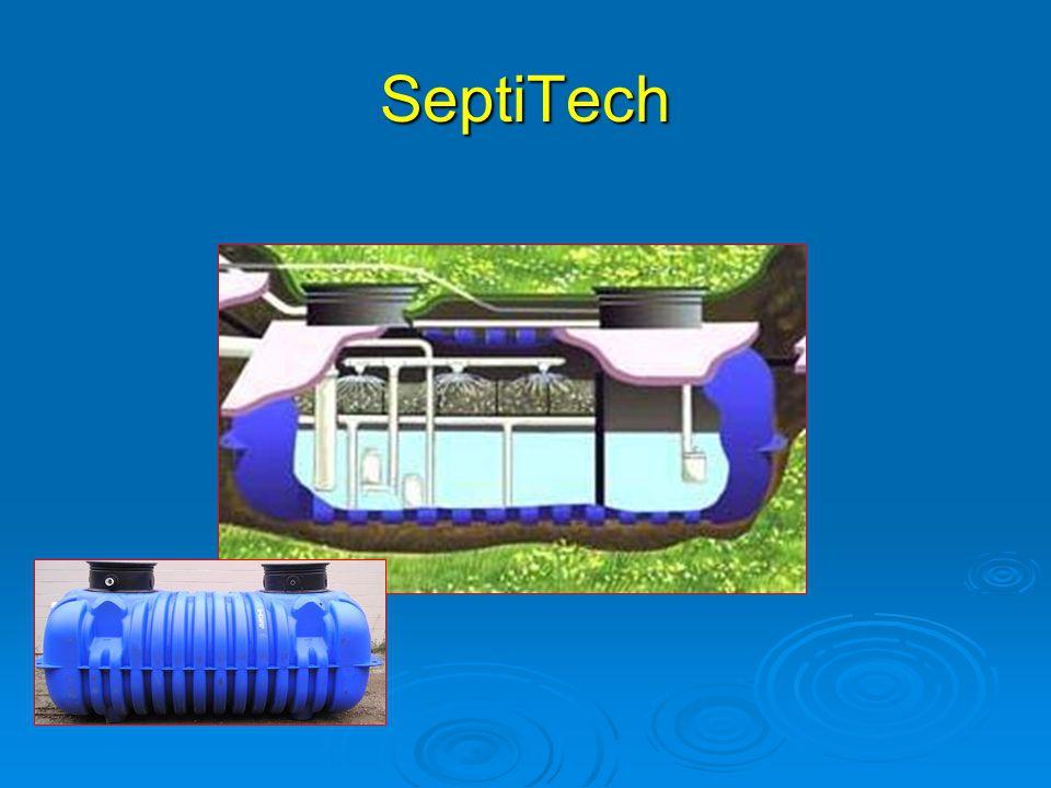 SeptiTech