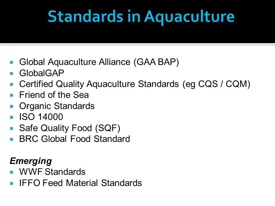 WWF GAA Organic