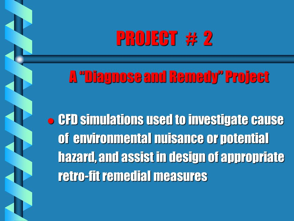 Project # 2 Conclusions of Project - 6 Project # 2 Conclusions of Project - 6 IN SHORT...
