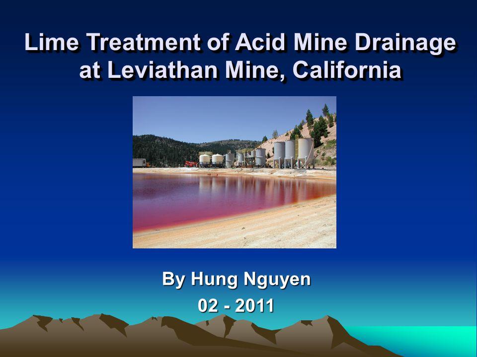 Content 1.SITE DESCRIPTION1. Site Description 2. History of Contaminant Release 3.
