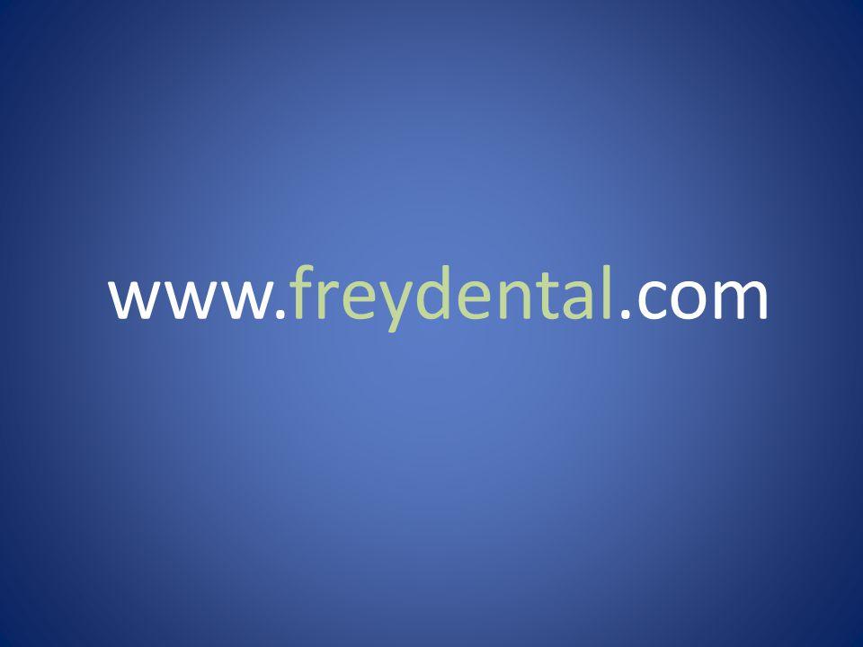 www.freydental.com