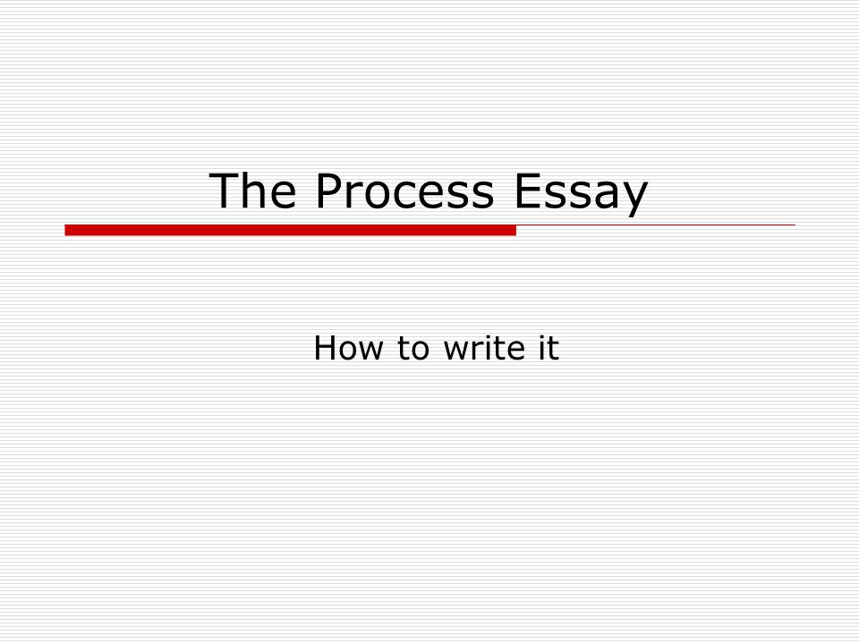 What Is A Literature Review Process Summary King Lear Act  Case  Doc Writing Process Essay The Essay Writing Process Informal Essay Topics Sample  Essays High School Writing
