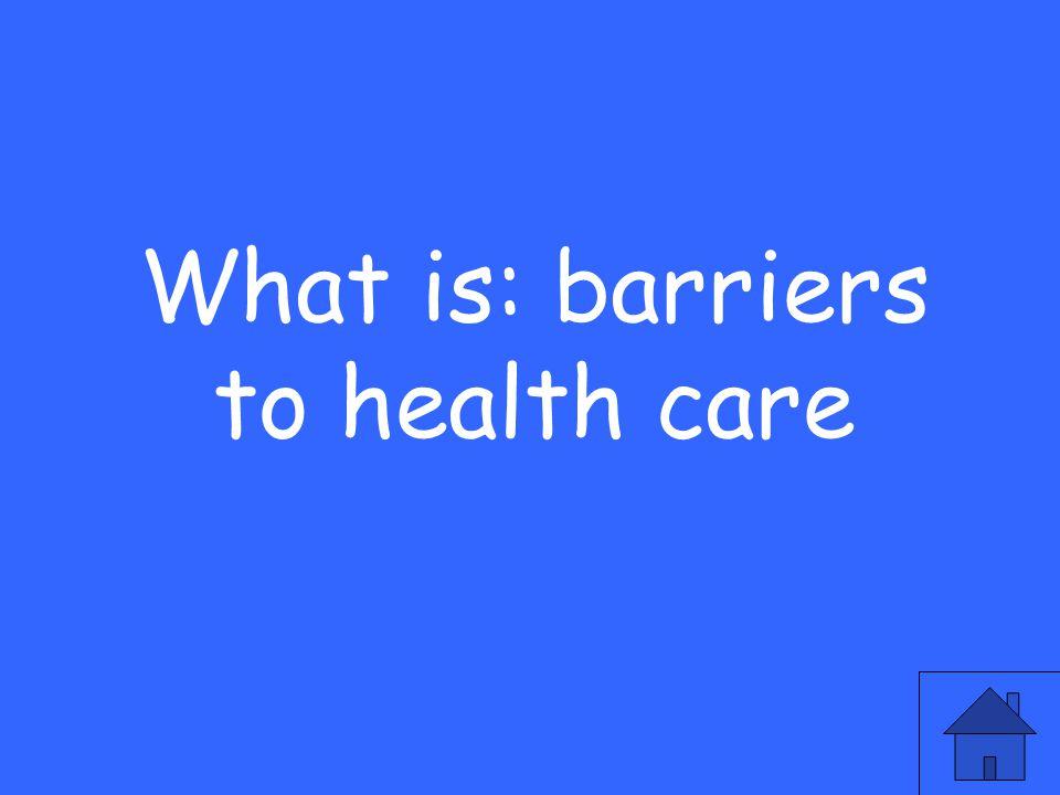Family doctor or nurse practitioner vs. Cardiologist, or pediatrician