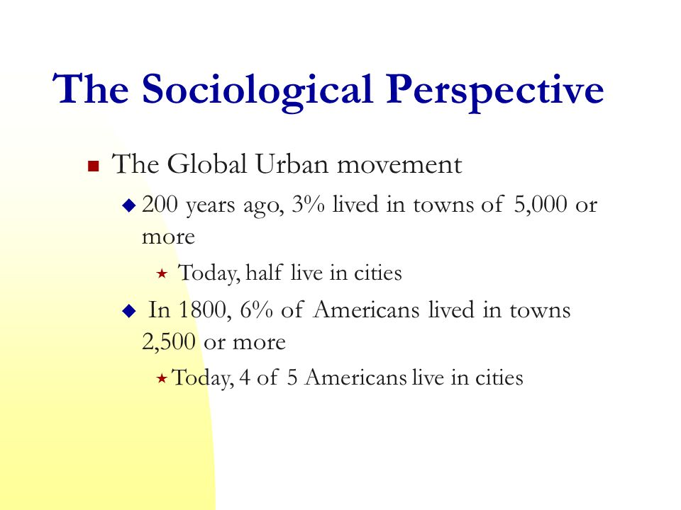 Figure 12.1 (p.390) U.S. Population, Rural and Urban Source: By the author, based on U.S.