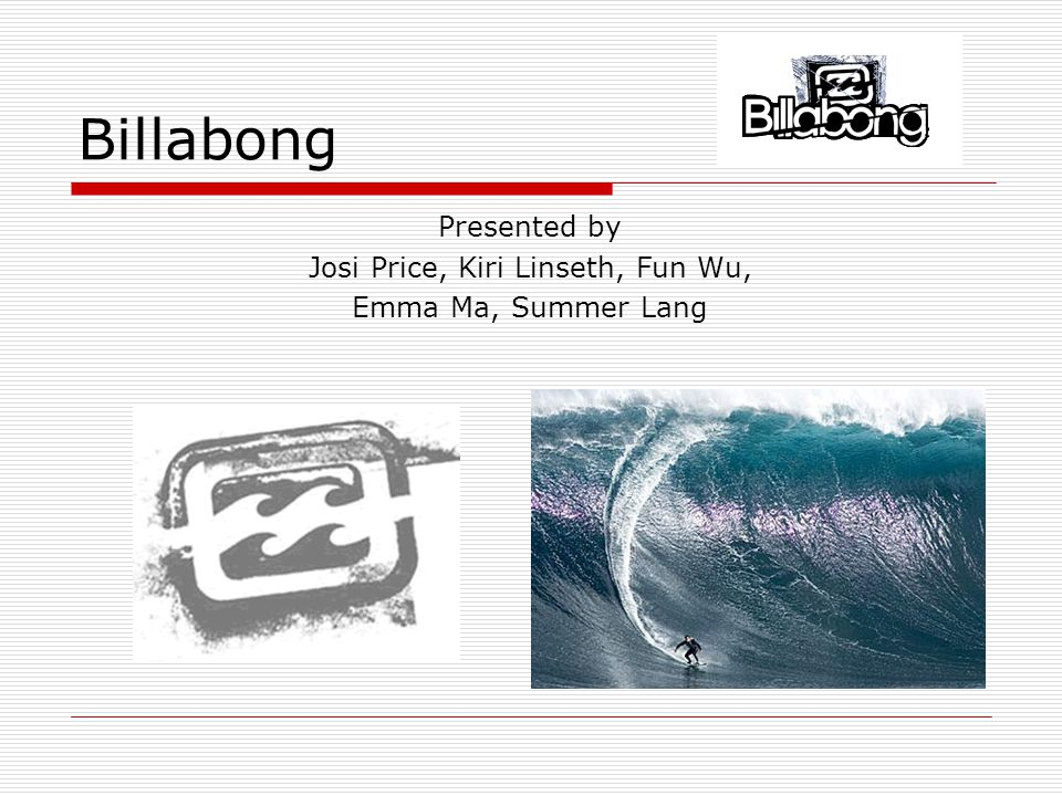 Competition in Surf Industry  Barrier of entry  Production (design, quality, distribution channel, price)  Activities of the company