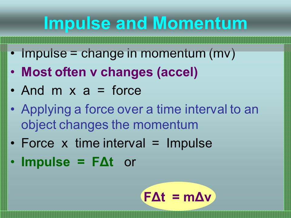 Angular Momentum Angular Momentum – quantity of motion that is used with rotating objects about a fixed axis.