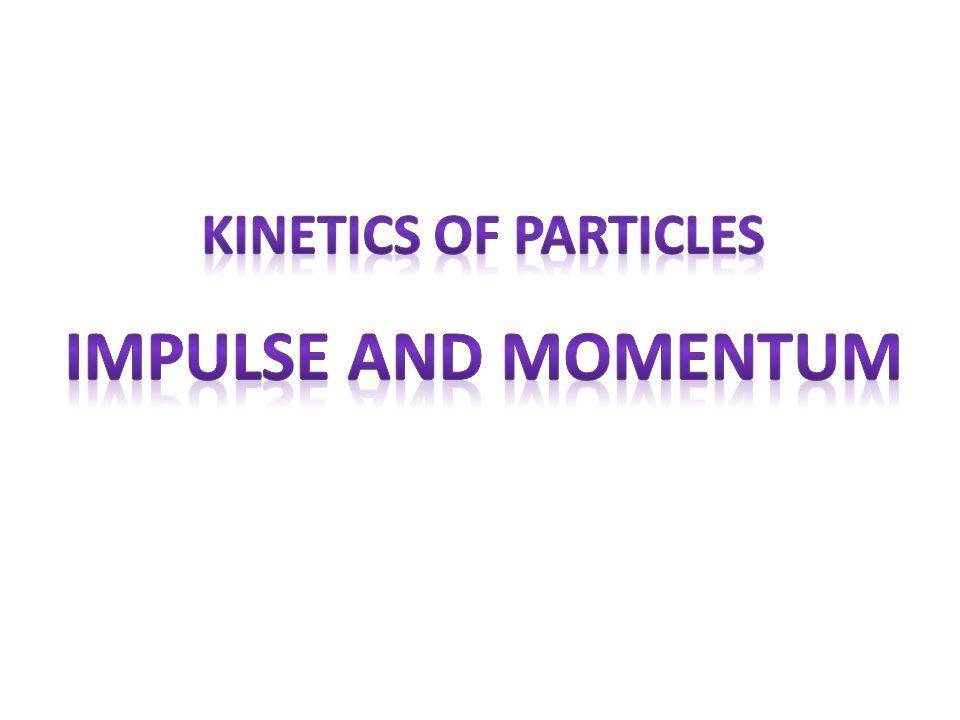 SOLUTION motion x y P W=mg N Ff=kNFf=kN