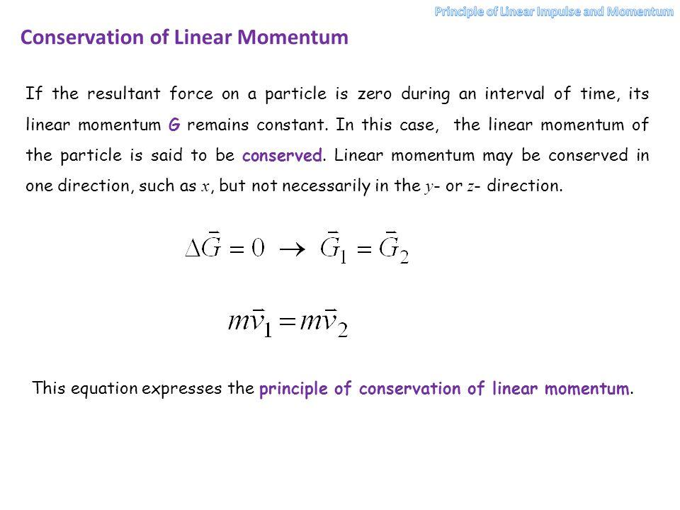 SOLUTION Energy considerations after impact;(Datum at O) 1 2 2 1      ´´ v1v1 v1´v1´ v2´v2´ v2v2 O