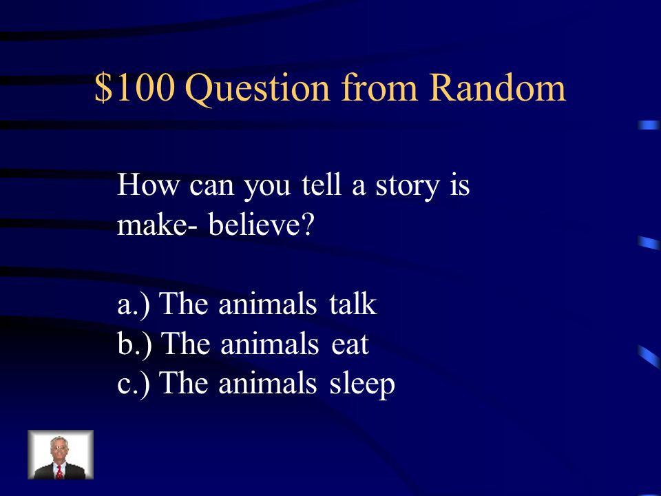 $500 Answer from Editing The girl wants a piece of chocolate.