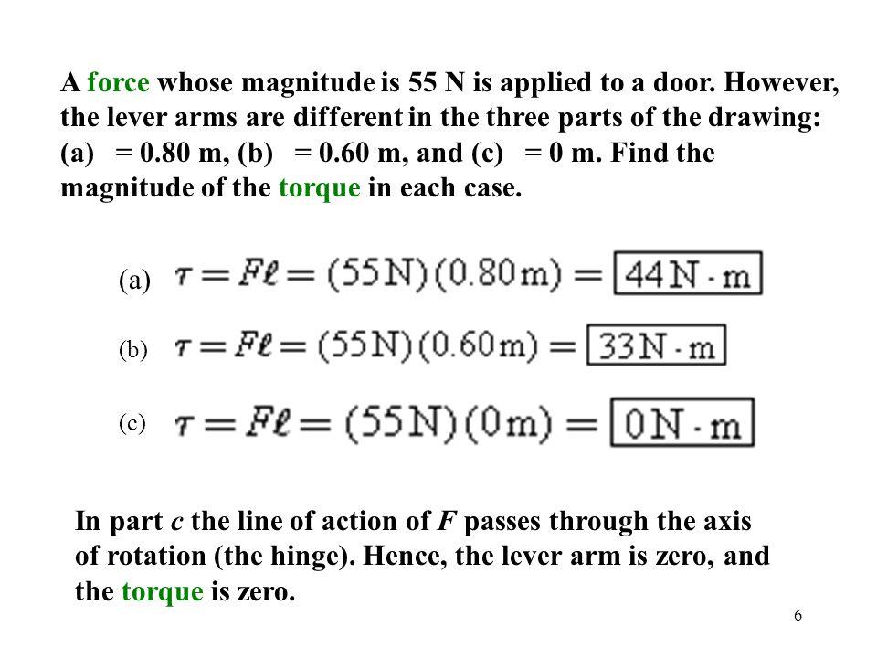 7 Example 2.