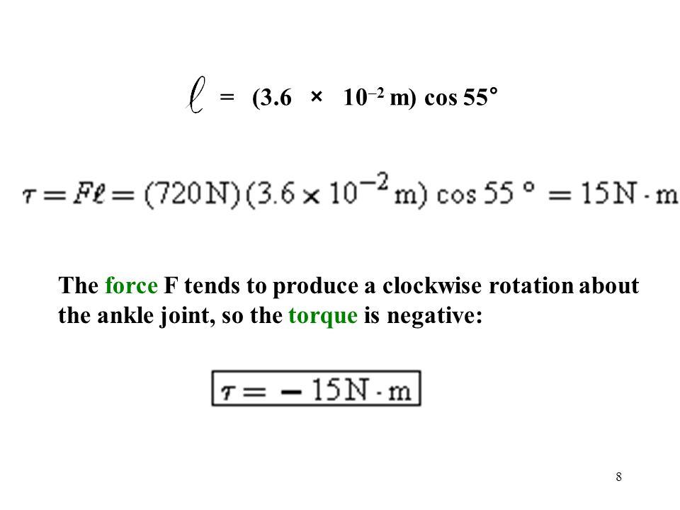 39 Example 9.