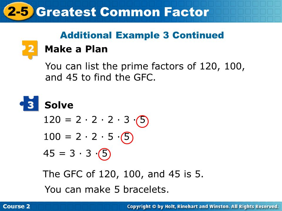 Help Me Solve Math Problems