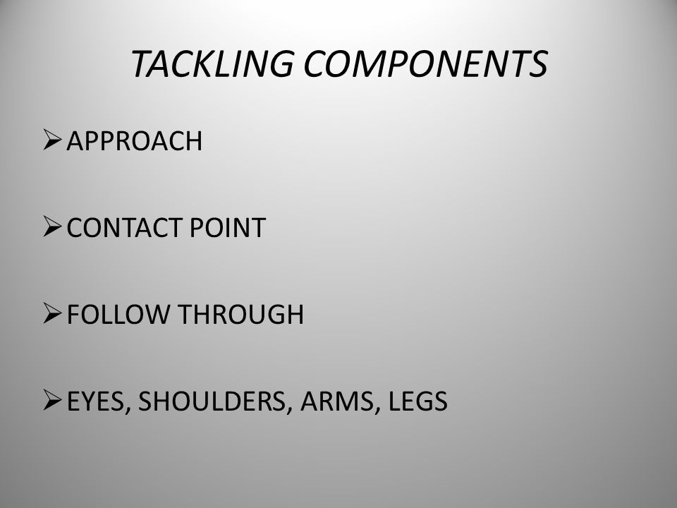 PRESS MAN: QUICK TURN DRILL DB CP: Shadow Open Step, WR breaks back inside. Utilize quick turn to get back in phase. Establish hook and wedge again. D